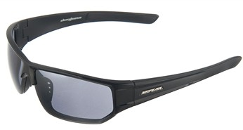 No Fear Daytona 1 Sunglasses  67956.jpg