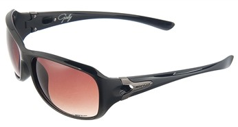 No Fear Girly 2 Womens Sunglasses  67958.jpg