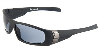 No Fear Legend 2 Sunglasses  67961.jpg