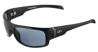 No Fear Mafiosa 2 Sunglasses  67963.jpg