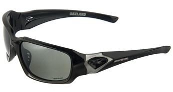 No Fear Oakland 1 Sunglasses  67965.jpg