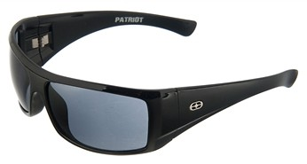 No Fear Patriot 2 Sunglasses  67967.jpg