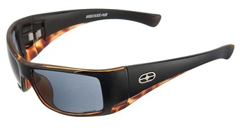 No Fear Rockstar 1 Sunglasses  67969.jpg
