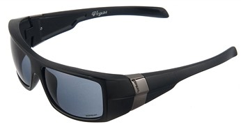 No Fear Vegas 2 Sunglasses  67973.jpg