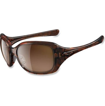 Oakley Necessity Women's Sunglasses  7b28a8f8-102e-4f8f-a17f-c063e61c73ae.jpg