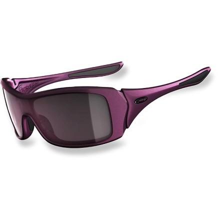 Glasses Frame Scratch Repair : Oakley Glasses Scratch Repair