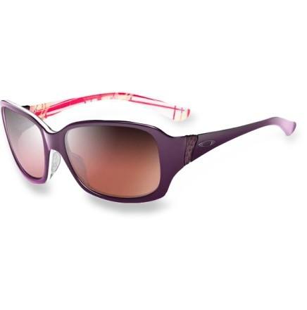 Oakley Discreet Gradient Women's Sunglasses  754f8e67-e6d6-41ad-9546-d3c1502e8f27.jpg