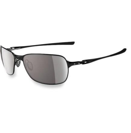 Oakley C Wire Sunglasses  b49a91ce-fb66-4f4e-9d5f-ebbb6b87cb98.jpg
