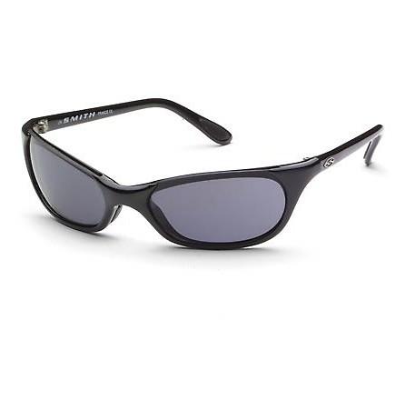 Smith Toaster Polarized Sunglasses - Slider Series  796292.jpg