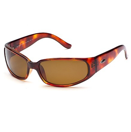 Smith Gallegos Polarized Sunglasses  228948.jpg