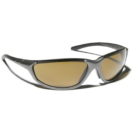 Smith Threshold Polarized Sunglasses  539640.jpg
