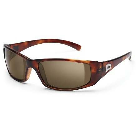 Smith Proof Polarized Sunglasses  0005f78c-e98e-4298-a4f3-3b6d3126f6b6.jpg