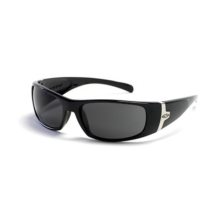 Smith Shelter Polarized Sunglasses  1085015.jpg