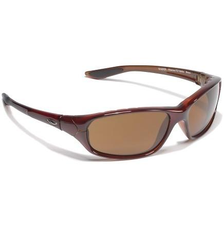 Smith Whisper Interlock Polarized Sunglasses  1275336.jpg