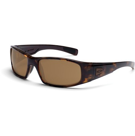 Smith Hideout Polarized Sunglasses  1522018.jpg
