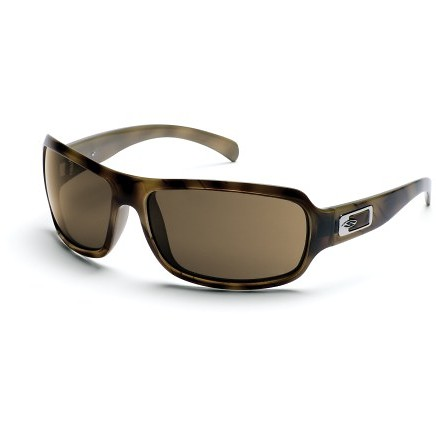 Smith Super Method Polarized Sunglasses  1521910.jpg