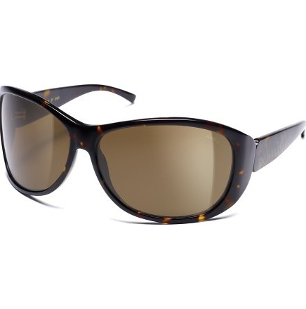 Smith Novella Women's Polarized Sunglasses  bf4d96ed-6e98-4ba8-8707-e30fe5ad7f94.jpg