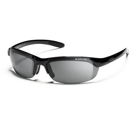 Smith Parallel Polarized Sunglasses  b6bbcb6b-9b32-4592-9209-38391ba6ec7a.jpg