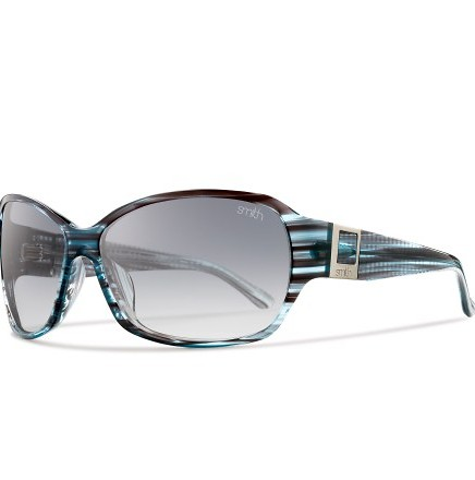 Smith Skyline Gradient Women's Sunglasses  035e9083-3e65-47ca-a376-9a341259df3b.jpg