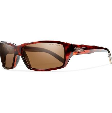 Smith Backdrop Polarized Sunglasses  c1c0f85c-38c0-406e-bf1d-6659265b807d.jpg