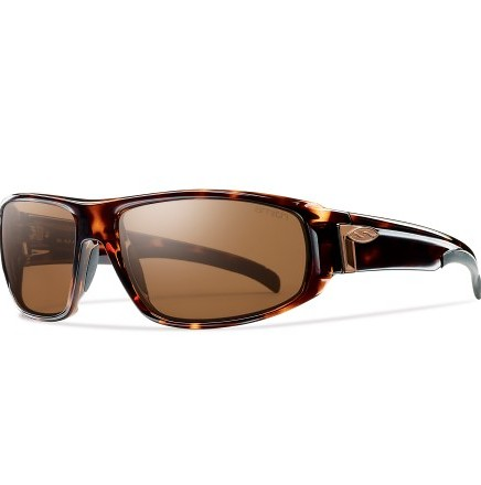 Smith Tenet Polarized Sunglasses  e78bbce7-de5a-4a49-9feb-5e03cb6b63c8.jpg