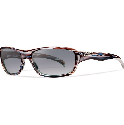 Smith Heyday Polarized Sunglasses - Women's  9f3678ec-4daf-42bb-94e7-4ffe43702957.jpg