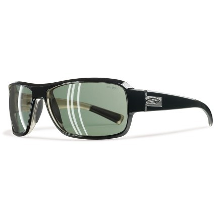 Smith Rambler Polarized Sunglasses  f0458f00-b60d-4cc1-b65f-0862559a446f.jpg