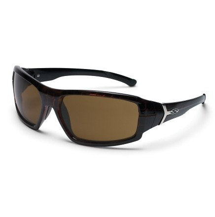 Smith Spoiler Interlock Polarized Sunglasses  225e6ed8-5233-4fcf-90ef-2c16ee97a78f.jpg