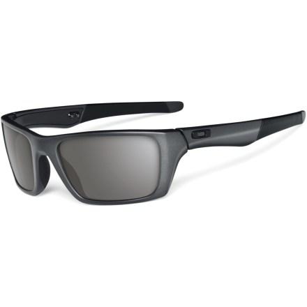8fb912d6cd3 Cheap Replica oakley twoface sunglasses Sale - www.joseferiksson.se