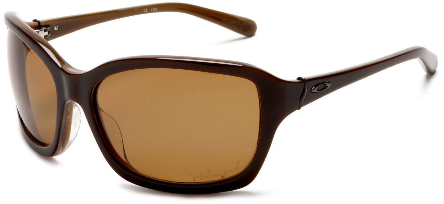oakley sunglasses queenstown  oakley taken sunglasses dark brown/bronze polarized lens oak taken sngls drkbrwnbrnzpolar