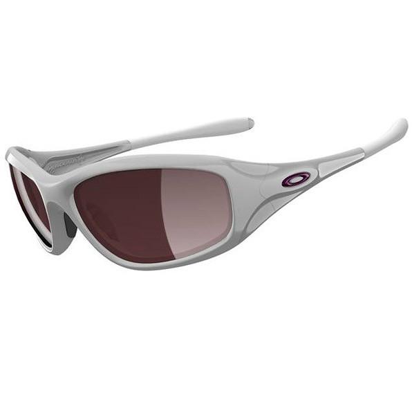 917ded1fee Sunglasses Oakley Encounter Sunglasses Reviews « Heritage Malta