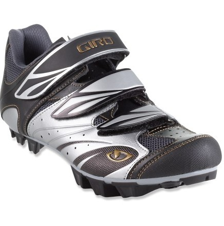 Giro Reva Bike Shoes - Women's  7860fb90-7a48-4683-bb88-704c1ecf0647.jpg