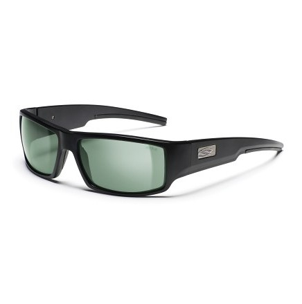 Smith Lockwood Evolve Polarized Sunglasses  8d09b45a-0076-4aae-8117-769b45e14a58.jpg