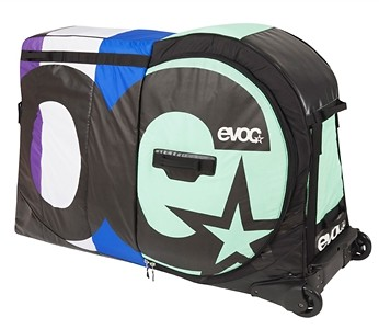 Evoc SE Bike Travel Bag 2012  64767.jpg