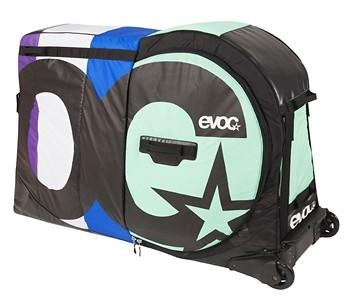 Evoc SE Bike Travel Bag 2012  64767.jpg