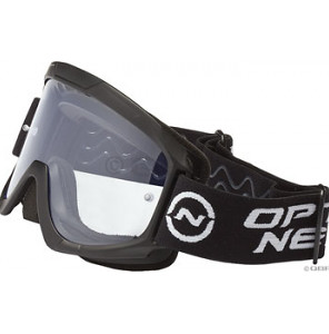 Optic Nerve 303 MotoX Goggle  l52415.png