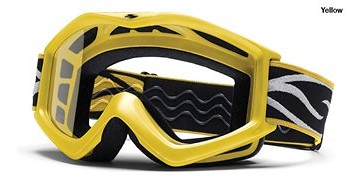 Smith Evo Goggles  12465.jpg