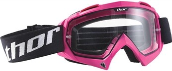 Thor Enemy Goggles  16195.jpg