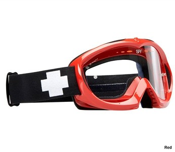 Spy Optic Targa Goggles  33468.jpg
