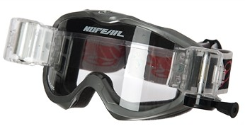 No Fear Sight Goggle - Roll Off System  57974.jpg