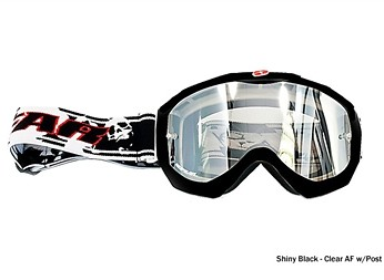 No Fear Sniper Goggles  57975.jpg