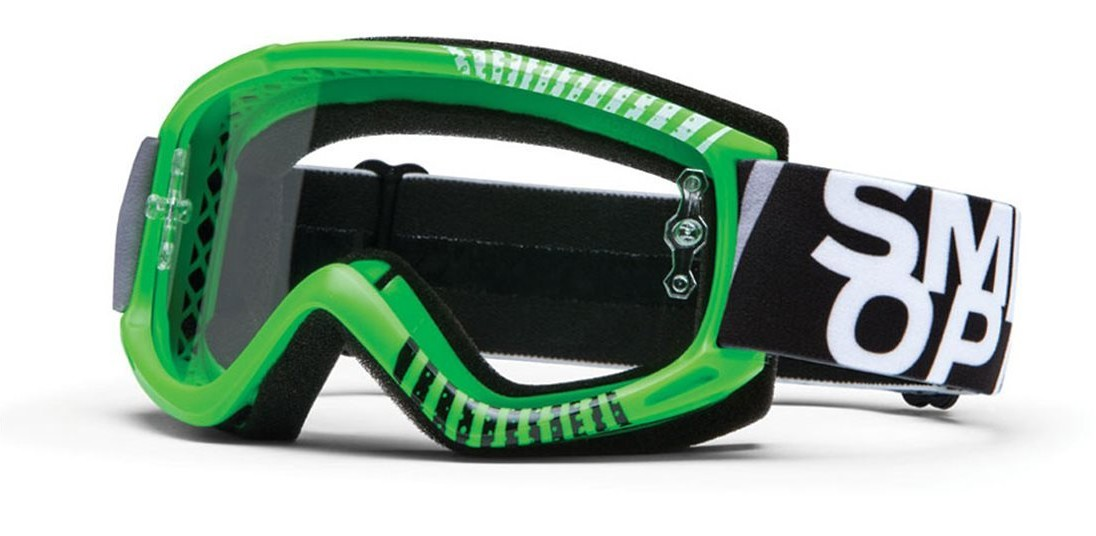 Smith Fuel v.1 Goggles  Smith Fuel v.1 Goggles