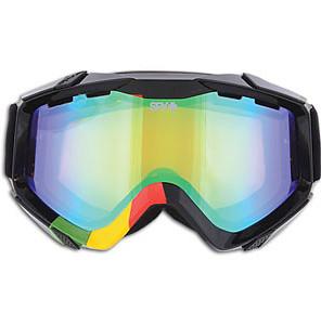Spy Optic Zed Goggles Goggles 64-00858_w.jpg