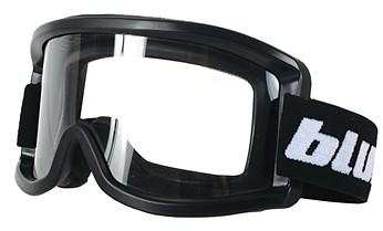 Blur Retro Kids Goggles  13020.jpg