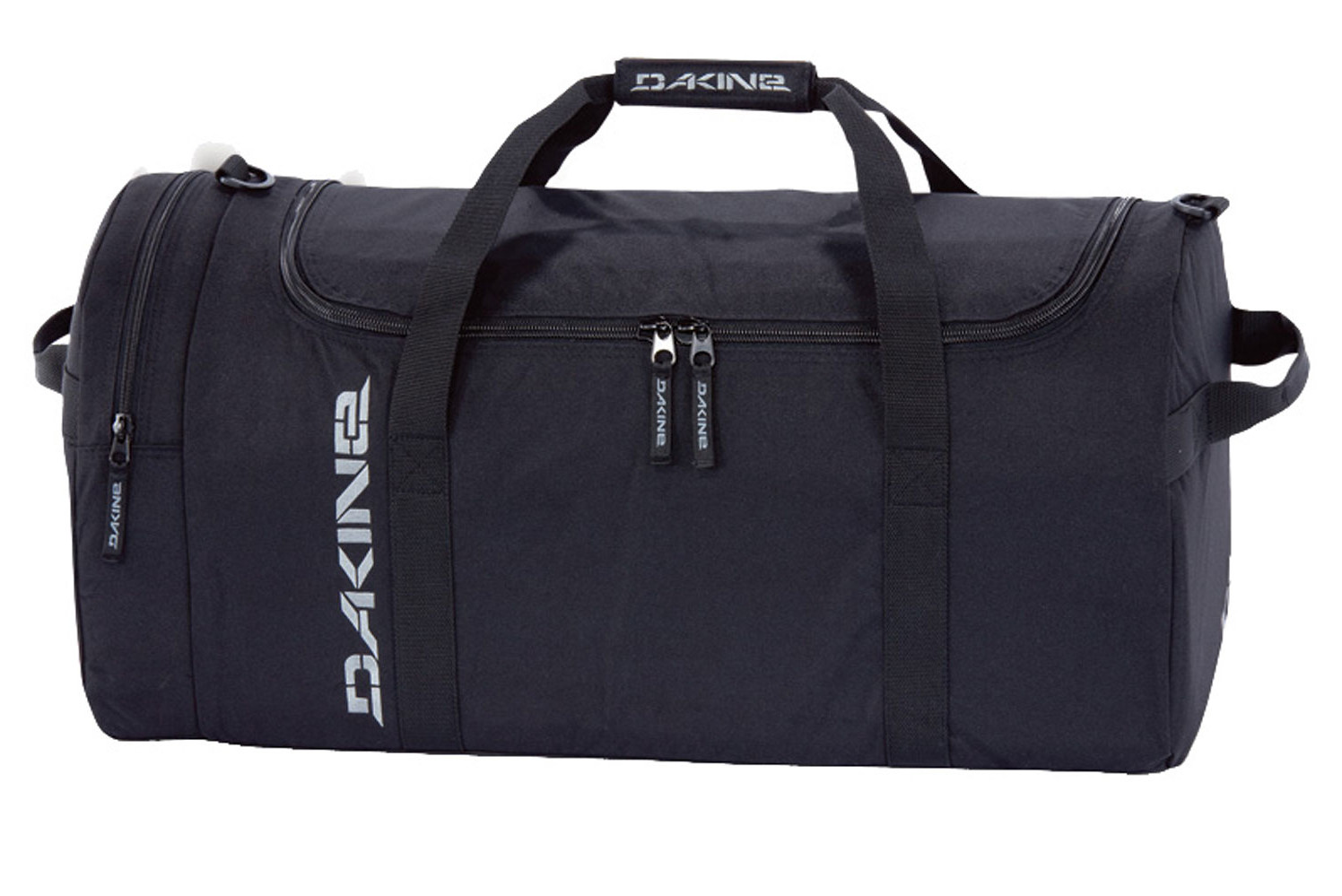 Dakine Eq Gear Bag  dakine-eq-gear-bag-blk-11.jpg
