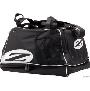 Zipp Gear Bag Reviews Comparisons Specs Mountain Bike Bike