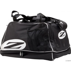 Zipp Gear Bag  l31971.png