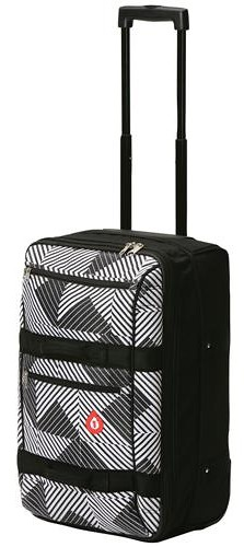 SixSixOne Shuttle Gear Bag  30899.jpg