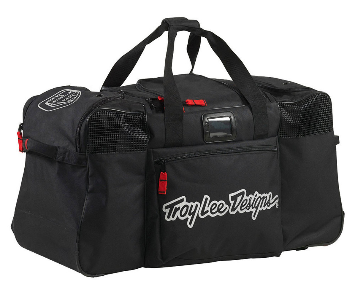 Troy Lee Designs SE Gearbag  SE GEARBAG