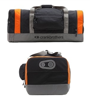 Crank Brothers Baseline Gear Bag  68958.jpg
